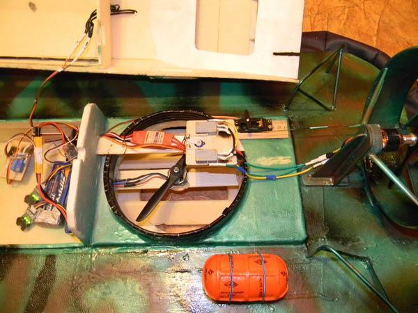 Чертеж вагончика 6х3 металлокаркас своими руками 20